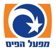 logo 14 30o6fqpgs4q2m76cyq598q