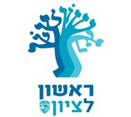 logo 18 30o6fpkr7hxdlrgihxhcsq