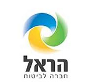 logo 3 30o6ftq0z5ilbd3a7ikzre