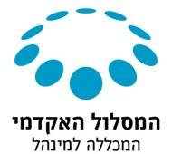 logo 6 30o6fsyvxebgn2m1wbh24q