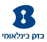 logo 9 30o6fs381cl56qdy796gwa