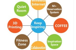 inspiration website1